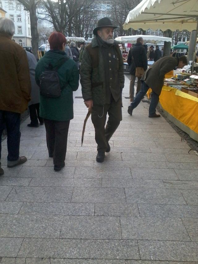 2012_12_29