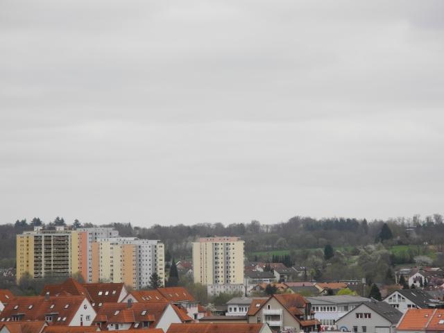 20127_04_06